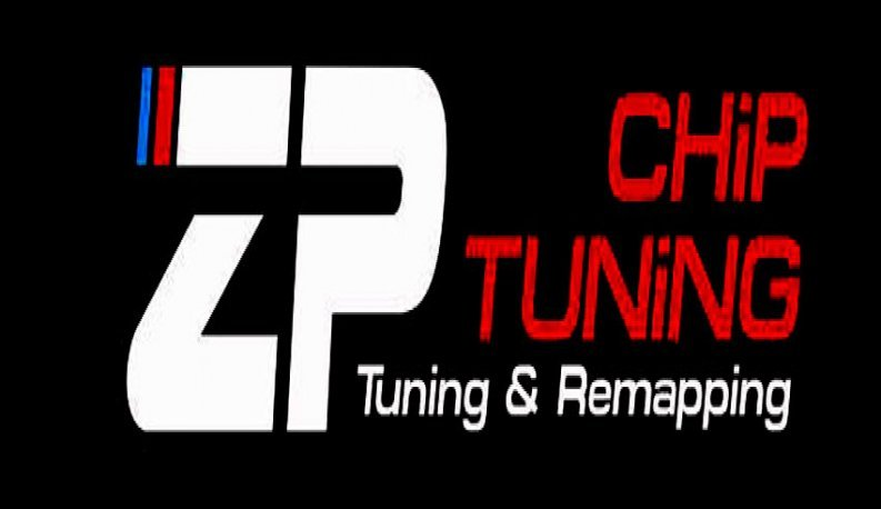 Gaziantep Chip Tuning